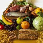 Boy Uzatma Kitabı ve Boy Uzatan Yiyecekler