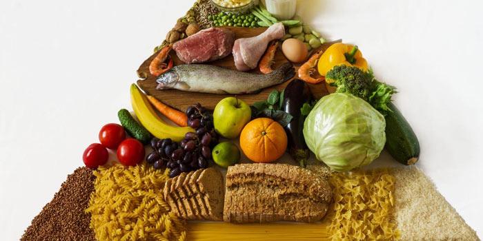 boy uzatan besin tavsiyeleri
