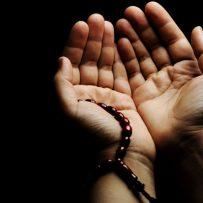 Boy Uzatma Duası