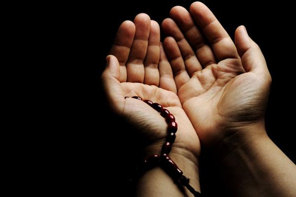 boy uzatma duası oku