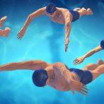 Yüzmek Boy Uzatır mı?