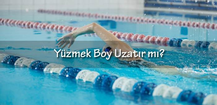 yuzmek-boy-uzatir-mi