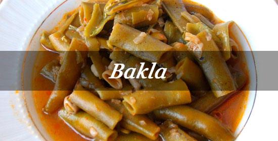 bakla