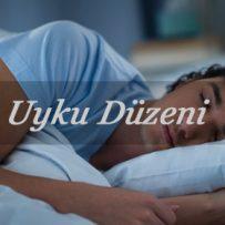 Uykunun Boy Uzamasına Etkisi – Uykunu Düzenleyerek Boyunu Uzat!
