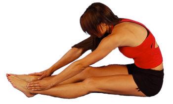 omurga-esnetme-hareketi