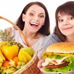 Boy Uzatan Yiyecekler Nelerdir? – 7 Mucizevi Besin