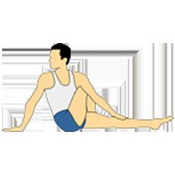 Boy Uzatma Kitabı | Boy Uzatma Egzersizleri