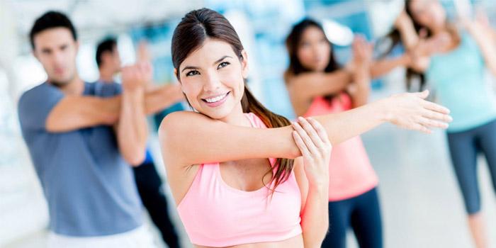 Boyunu Uzatmak İsteyenlere Etkili Tavsiyeler