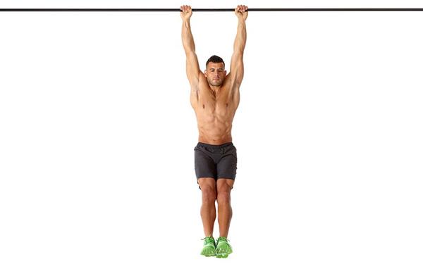 Spor Yapmak Boyu Uzatır mı? 3