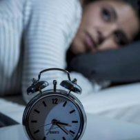 Uyku Düzeni Boy Uzamasını Nasıl Etkiler?
