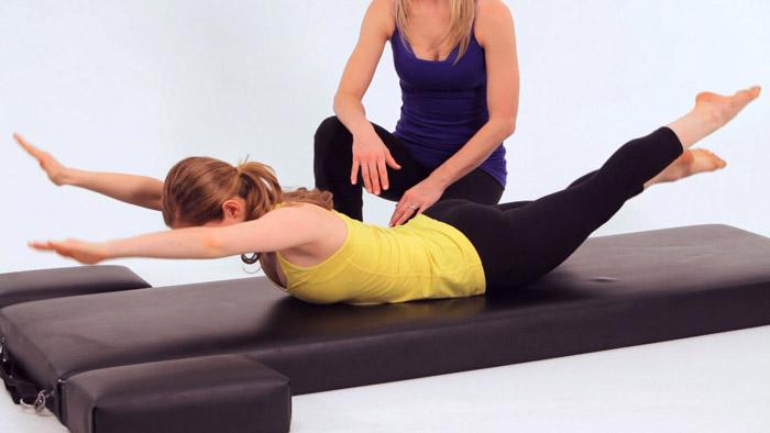 Boy Uzatma Egzersizleriyle Kesin Sonuç 6