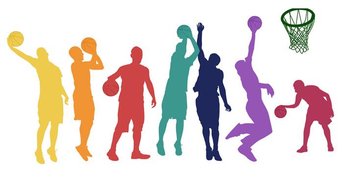 Spor Yapmak Boyu Uzatır mı? 1